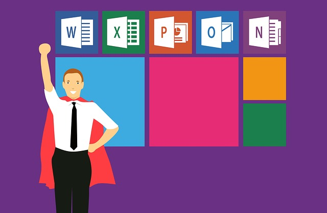 Microsoft Excel A-Z: Beginner to Professional Analyst.100% Discount