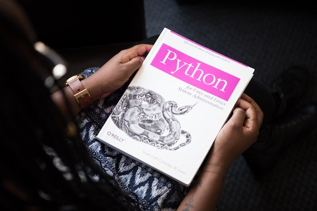 Ultimate Python course from Begineer to Expert level.100%Discount