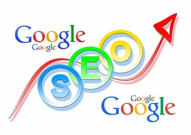 2020 SEO For Beginners: Boost Your Website.100% Discount