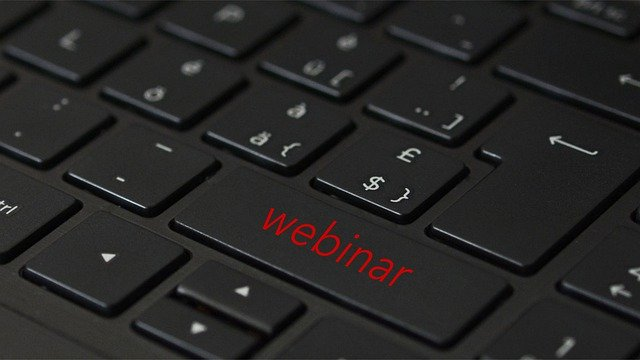 Sell More With GoToWebinar.100%Discount