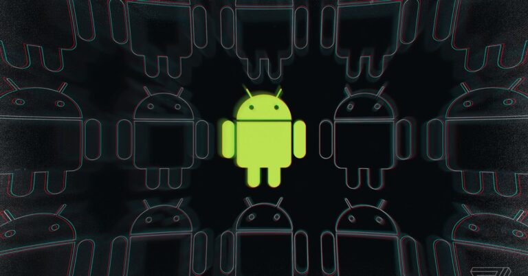 Android 101: How to stop location tracking