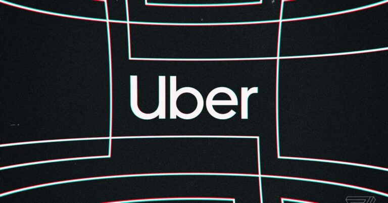 Uber pledges to shift to '100 percent' electric vehicles by 2030